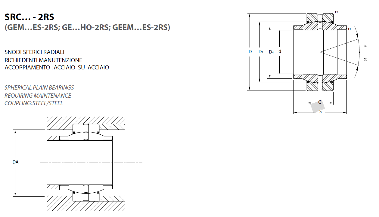2 Stück Siemens 5SX21 B6 Leitungsschutzschalter 230//400V Lagerware Magazin TOP
